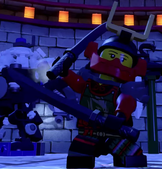 Category:Characters | LEGO Dimensions Wiki | FANDOM powered by Wikia