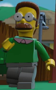Flanders HD
