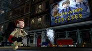 LD GameplayScreenshot 35.0