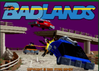Badlands-0