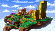 Midway Arcade World