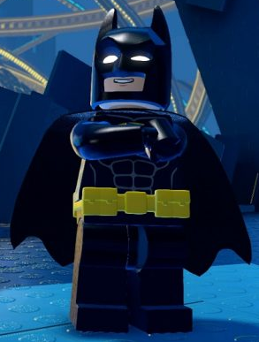 batman the lego batman movie lego dimensions wiki fandom