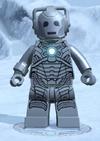 CybermanNew2
