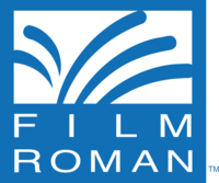 FilmRoman