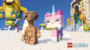 Lego-dimensions-expansions-et-screen-01-ps4-us-17aug16
