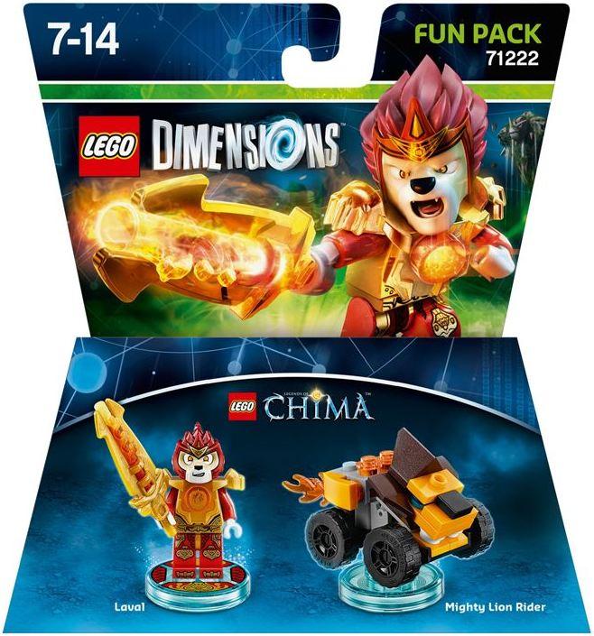 71222 Fun Pack   LEGO Dimensions Wiki   FANDOM powered by Wikia