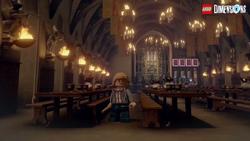 HermioneOWLS