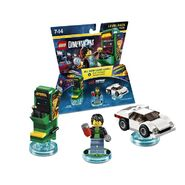 Lego dimensions simpsons midway packs-4