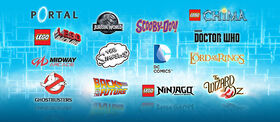 LEGO-Dimensions-page4-logos 1128x492