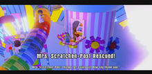 Mrs.Scratchen-PostCP