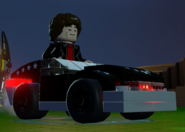 LEGO-Dimensions-Wave-7.5-Vehicle-Skins-2