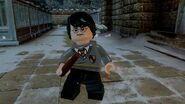 Harry-HarryPotterLEGODimensions