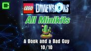 Adventure-Time-All-Minikits-Lego-Dimensions