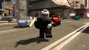 LEGODimensionsHarry6