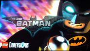 Batmanrap