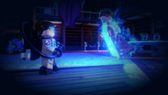 GhostbustersReboot7