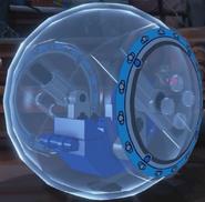 GyrosphereInGame