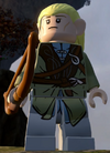 LegolasNewFinal