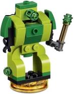 MegaBlastBot