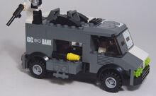 Legobatman11