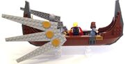 Asgardian longboat 02s by edward the red-d7c79il