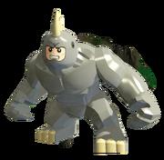 Rhino 01