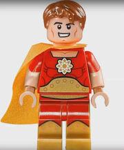 Lego-2016-hyperion-marvel-400x482