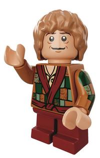 Bilbo (Good Morning)