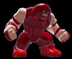 150px-Juggernaut 01