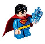 Lego-DC-Mighty-Micros-2017-Minifigures-Superman