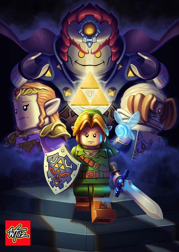 Zelda malon pic zelda malon pic video games-29042