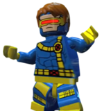 150px-Cyclops 01