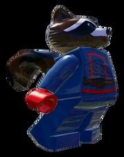 RocketRacoon 01