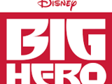 Trailblazer101's LEGO Dimensions/Big Hero 6