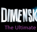 LEGO Dimensions 2: The Ultimate Battle