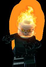 150px-GhostRider 01