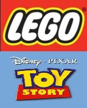 LegoToyStoryTheVideoGameLogo