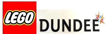 File:Lego dundeeFront Cover.jpg