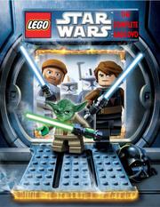 250px-LEGO Star Wars III