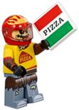 70910 The Scarecrow