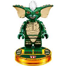 Lego-gremlins-team-pack-set-71256-15-3