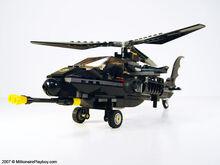 Batcopter 02