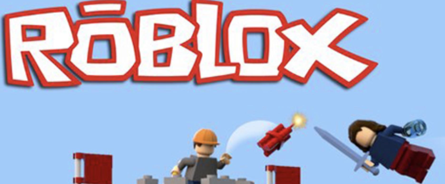 Lego Roblox Gamevideo Lego Fanonpedia Fandom
