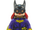 LEGO Batman: Adventures in Gotham