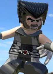 YouTube Xforce Wolverine