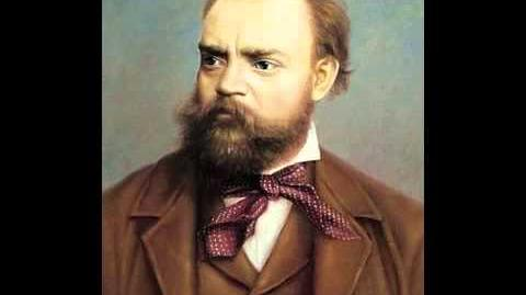 Video Antonin Dvorak New World Symphony Allegro Con Fuoco