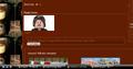 Thumbnail for version as of 17:29, November 12, 2012