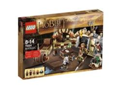 250px-79004 box