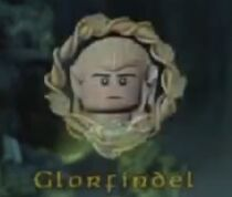 Glorfindel