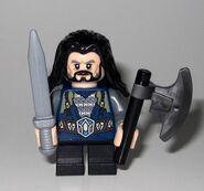 Thorin6